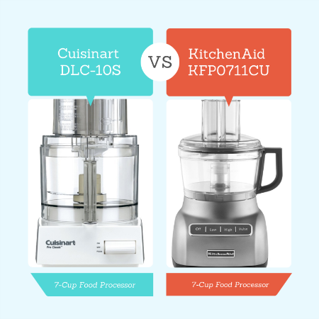 Cuisinart-DLC-10S-vs-KitchenAid-KFP0711CU