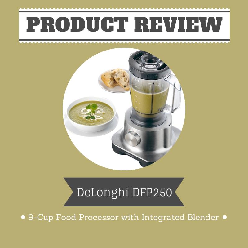 Does A Food Processor Work Like A Blender